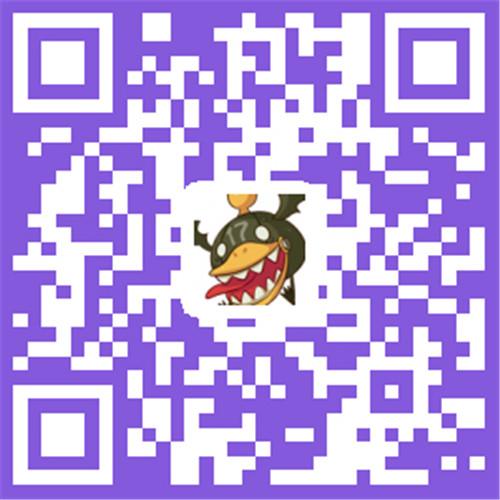 1531274920uRF.jpg