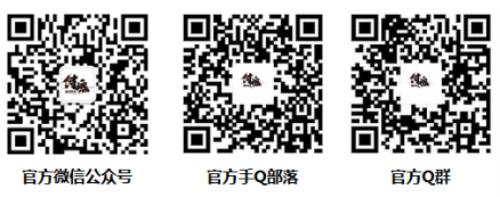15332902044I4.jpg