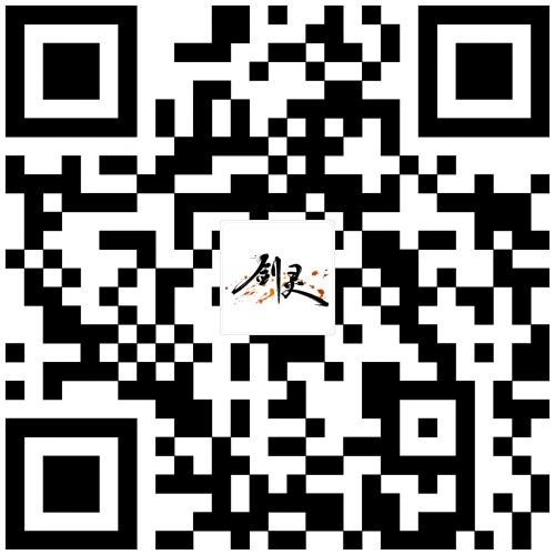 15337920879TJ.jpg