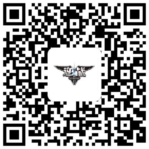 1535446830Edh.jpg