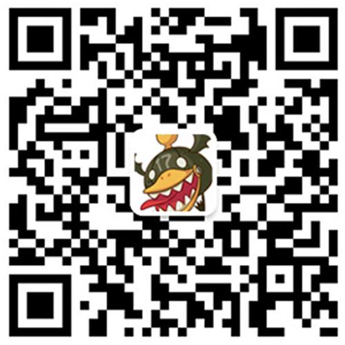 15368035583wk.jpg