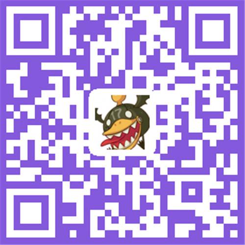1536803564gxi.jpg