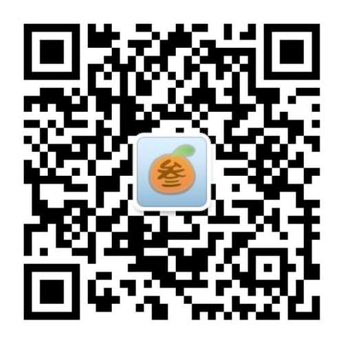 1536909196RWk.jpg