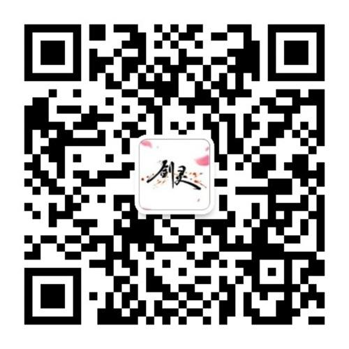 1540447916sDi.jpg