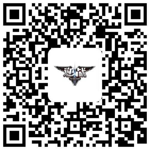 1541127716RqZ.jpg