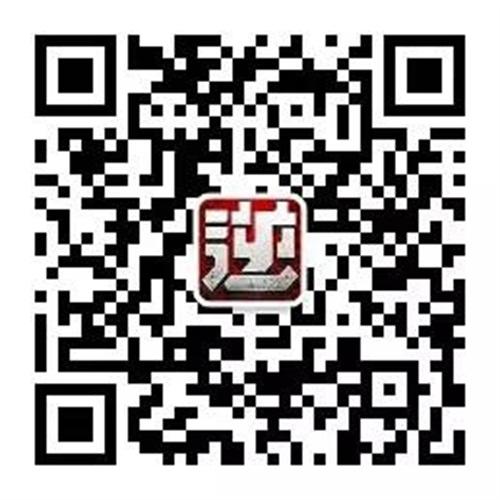 1541127725Z0V.jpg