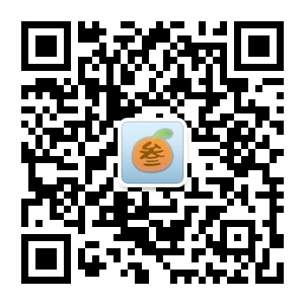 1541471754X79.jpg
