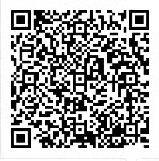 1541491963peL.png