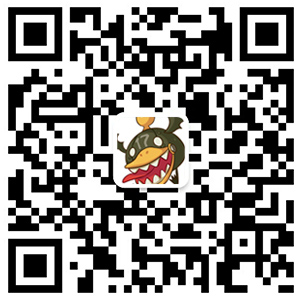 1541567601vhk.jpg