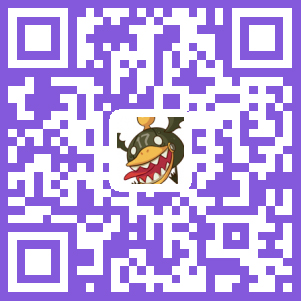 1541567607aAx.jpg