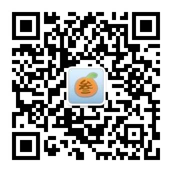 1542175964SdO.jpg
