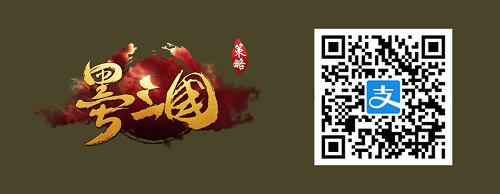 1542182646TQV.png