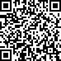 1544581054i0M.jpg