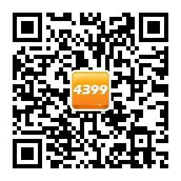 1545963528q3T.jpg