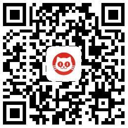 154744839152q.jpg