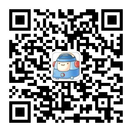 1553743467iYp.jpg