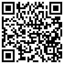 1553835640H7i.jpg