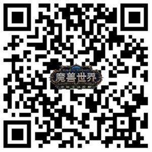 1557995309v97.jpg