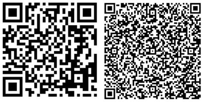1572520874yy7.png