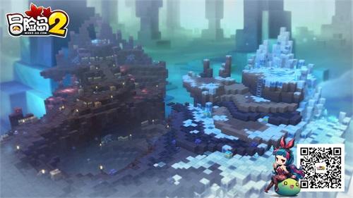 《冒险岛2》