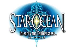 星之海洋5忠诚与背叛