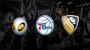 NBA又来了费城76人队收购dignitas