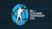 亚洲minor观战指南TyLooVG有望双双晋级