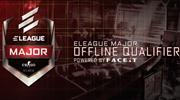 Major预选赛首轮对阵公布TyLoo首轮客场挑战OpTic