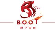 BOOTCSGO战队更名BOOTCN战队新阵容正式公布