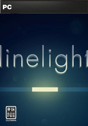 光线英文版