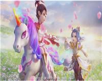 网易520《梦幻西游》新计划 以身外身,做梦中梦