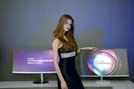三星显示器领衔国际量子点联盟电子消费新升级