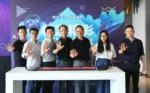 京东游戏手机设计大赛启动奠定游戏手机发展新里程碑