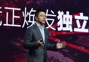 程武黄金五年深度布局年腾讯电竞释放新势能