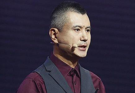 2018全球电竞运动领袖峰会17位大咖跨界为电竞献计献策