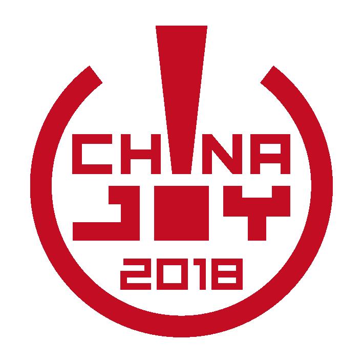2018cj logo h5