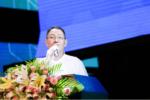 国内首部电子竞技场馆运营服务规范正式发布