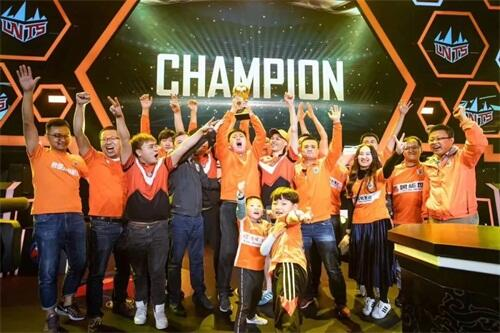 中国足球电竞联赛引领足球俱乐部电竞化变革潮流