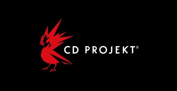 市值暴增CDP成为欧洲第二大游戏发行商