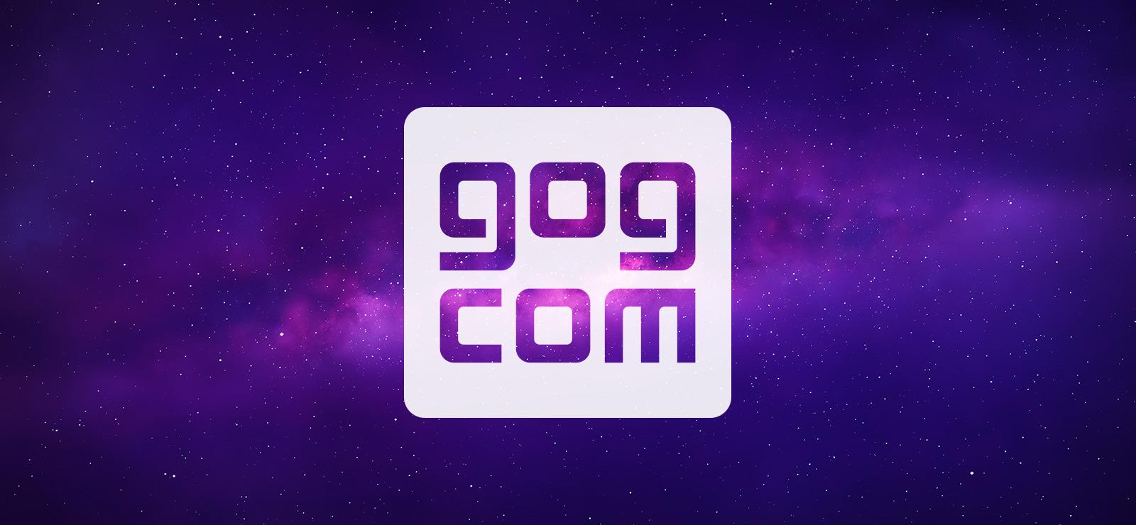 重拳出击CDP旗下GOG平台推行30天无条件退款