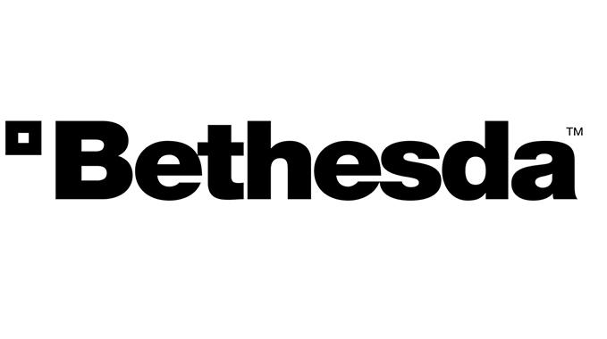今年没有发布会Bethesda新作消息将逐步放出