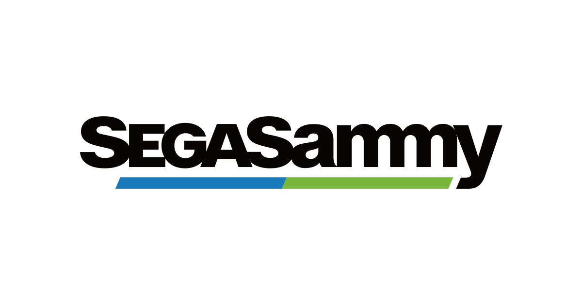 SEGASammy发布20财年财报未来将加大传统游戏投入