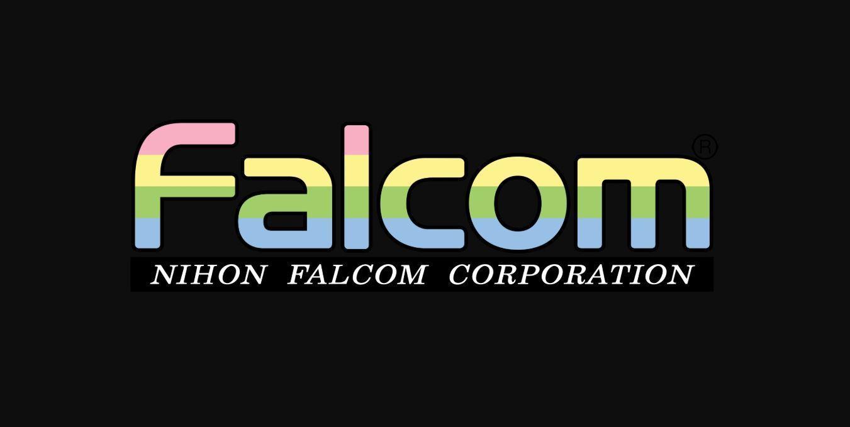 收益减少但高于预期Falcom发布20财年Q2财报