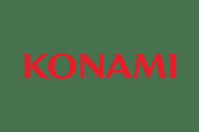 传统游戏部分已不重要KONAMI发布20财年财报