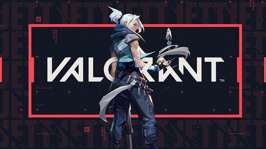 Valorant无畏契约即将公测迅游加速器助力畅玩外服
