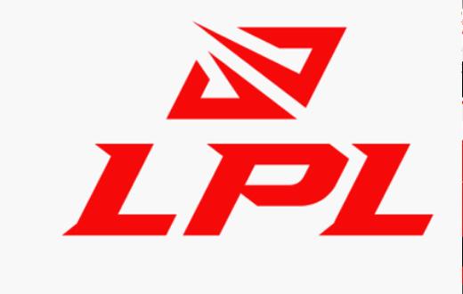 2020LPL夏季赛战队海报