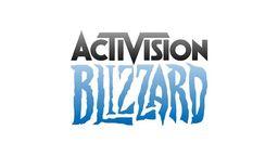 动视暴雪雇佣小布什政府成员 希望于游戏相关立法者对话
