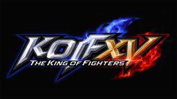 《拳皇15》宣布延期 将在2022年第一季度发售