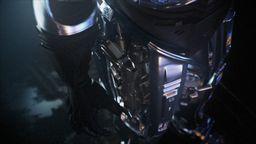 机械战警恶棍之城首段宣传片公开2023年登主机与PC