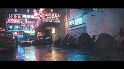 无限试驾太阳王冠最新宣传片公开9月22日登主机与PC